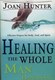 Healing the_whole013