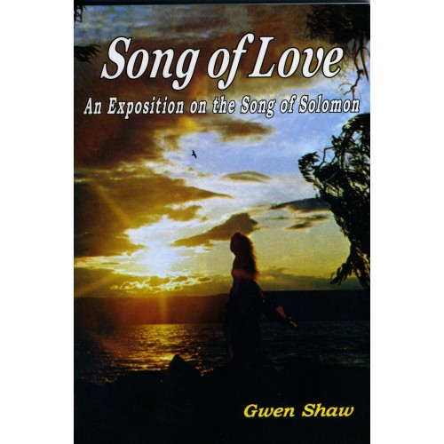 the last song book online pdf