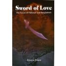 Sword of Love