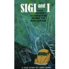 Sigi and I
