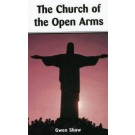 The Church of the Open Arms