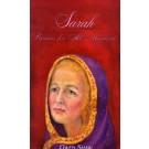 Sarah-Princess of All Mankind