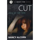 CUT - Mercy for Self-Harm