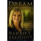 Dream Encounters