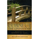 Connect - the Generations
