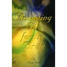 Anointing Oils for the Bride