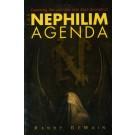 The Nephilim Agenda