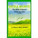 Intra Muros (Within the Gates)