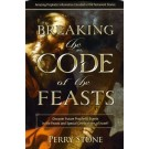 Breaking the Code of the Feasts