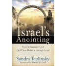 Israel's Anointing