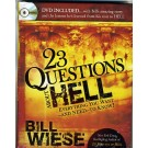 23 Questions about Hell & DVD