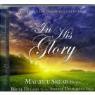 In His Glory (CD)