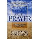 Call To Prayer, A