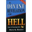 Divine Revelation of Hell, A