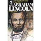 Abraham Lincoln - God's Leader for a Nation (Biogr