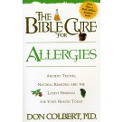 Bible Cure for Allergies, The
