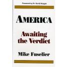 America Awaiting the Verdict