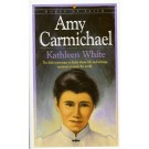Amy Carmichael (Women of Faith)
