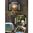 An Appalachian Dawn