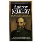 Andrew Murray (Men of Faith)