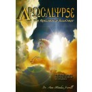 Apocalypse The Revelation of Jesus Christ