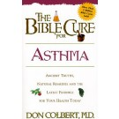 Bible Cure for Ashtma, The