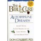 Bible Cure For Autoimmune Diseases
