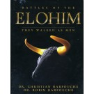 Battles of the Elohim (Softcover)