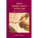 Your Appointment with God