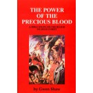 The Power of the Precious Blood