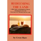 Redeeming the Land