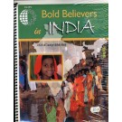 Bold Believers in India