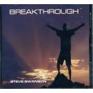 Breakthrough (CD)