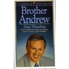 Brother Andrew (Men of Faith)