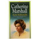 Catherine Marshall (Women of Faith)