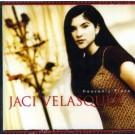Heavenly Places/Jaci Velasquez (CD)