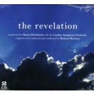 The Revelation (CD)