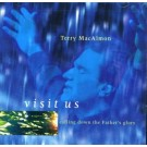 Visit Us by Terry MacAlmon (CD)