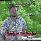 Back to the Basics (CD)