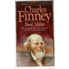 Charles Finney (Men of Faith)