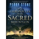 Chronicles of the Sacred Mountain
