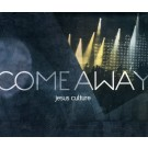 Come Away  - (CD/DVD)