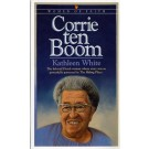 Corrie Ten Boom (Women of Faith