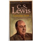 CS Lewis (Men of Faith)