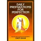 Daily Preparations for Perfection (PDF)