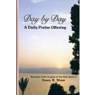Day by Day  (PDF)