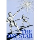 Day Star, The