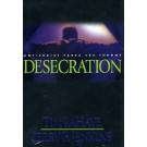 Left Behind #9 - Desecration (Hard C)