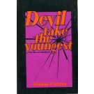 Devil Take the Youngest