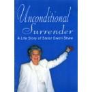 Unconditional Surrender DVD